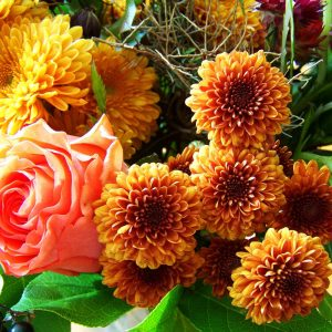Florists in Queenborough
