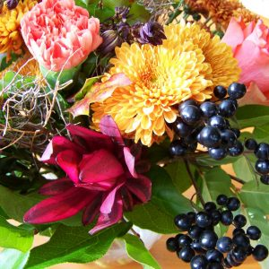 Queenborough Florist