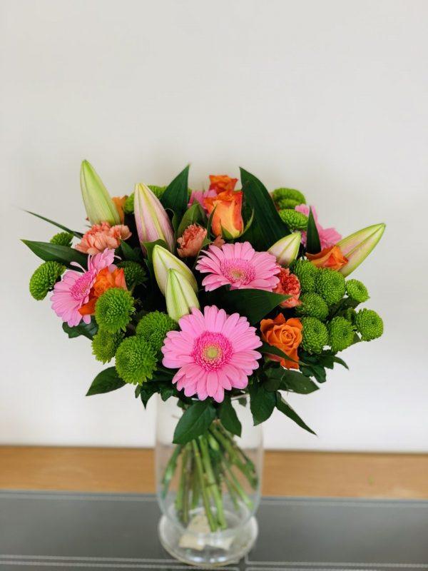 Flower Bunches Online