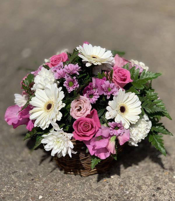 Buy Flowers On line