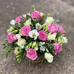 Online Funeral Flowers