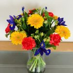 Birthday Flowers delivered near me Aviemore