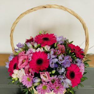 Flower Online Delivery