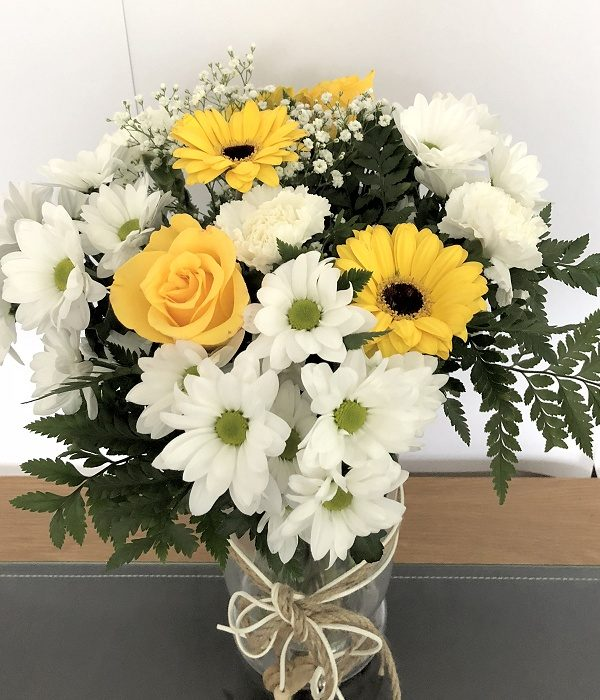 Summer Bouquet Buy Online