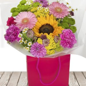 Summer Flowers for Sale Online