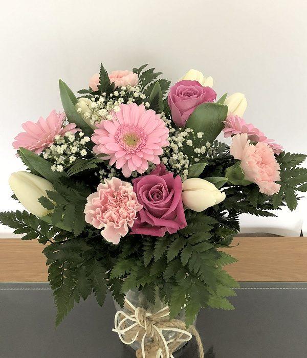 Summer Bouquet Online Florist
