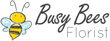 Busy Bees Florist