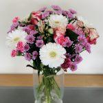 Order flowers Droylsden