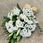 Funeral Florist near me Cinderford